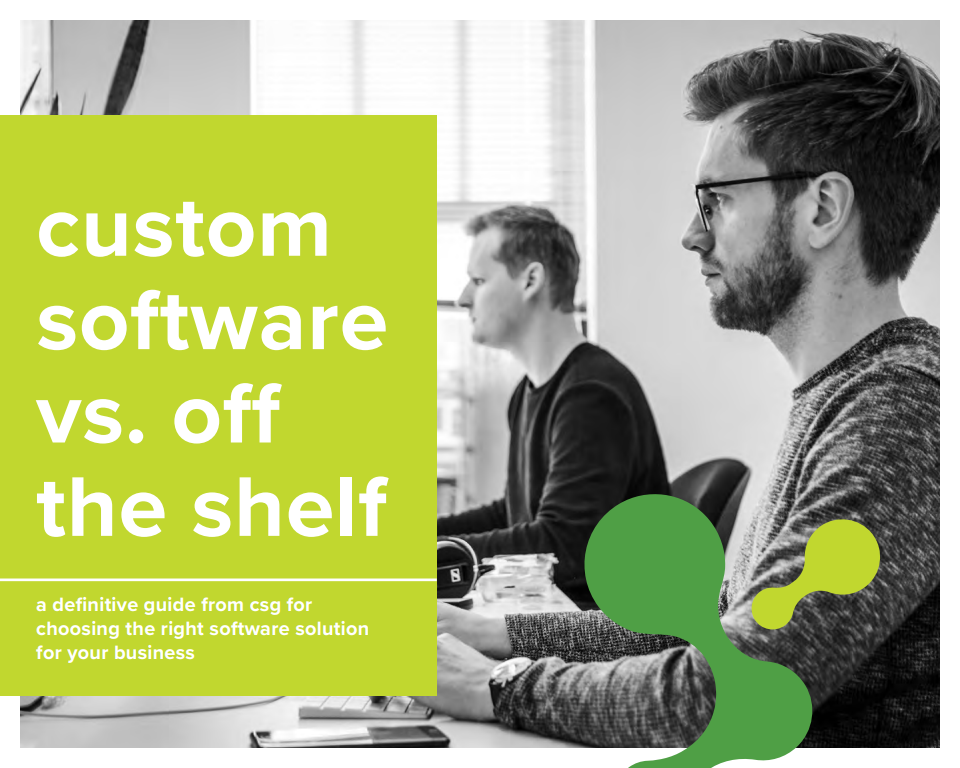 custom-software-vs-off-the-shelf